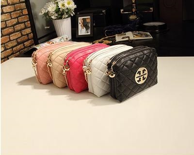 Tory Burch Inspired Sling Bag