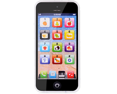 Y Phone for Kids