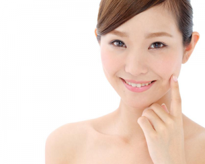 14x Sessions Skin Renewal and Rejuvenation Treatment in 3 Visits