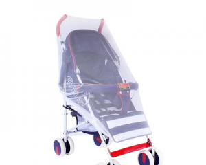 Mosquito Safe Net for Baby Stroller