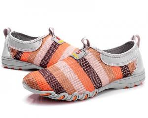 Ultra Light Female Sports Shoes