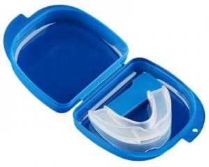 Anti-Snore Moldable Mouthpiece Kit