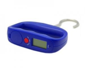Portable LCD Digital Luggage Scale