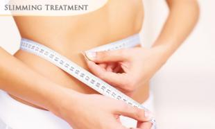 92% OFF Cold Sculpting + Intensive Facial + Exclusive Drainage Therapy at SOS Exclusive Centre, Desa Sri Hartamas.