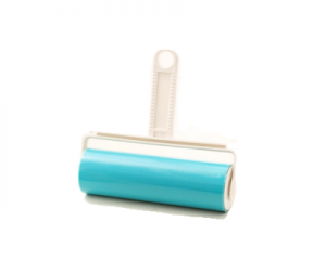 Hair Sticky Roller for Clothes