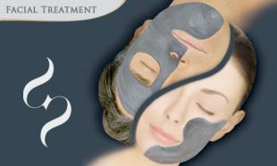 91% OFF LASER Skin Tightening & Facial Treatment at The LifeStyle Clinic & The Skin Boutique, Kota Damansara. 