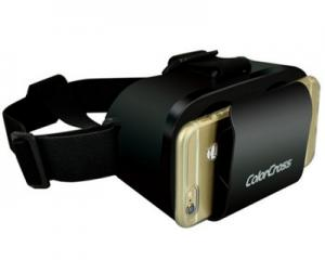 3D VR Glasses for Smartphones