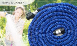 43% OFF Automatically Expandable Xtreme Hose. Free Delivery to Peninsula Malaysia!