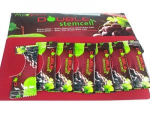 14+1 Packs PhytoScience Double Stem Cell