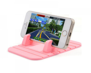 Multi-Purpose Phone & Tablet Bracket
