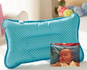 2 Units Water Pillow (Small)