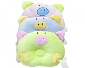 Cute Infant Pillow