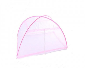 Mosquito Insect Bed Nets for Kids