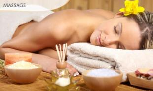 Back By Popular Demand! 92% OFF Full Body Balinese Massage + Aromatherapy Head Massage + Body Scrub + Hot Stone + Face Spa + Eye Treatment + Foot Treatment at Malacca Spa, Setapak.