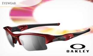 54% OFF Authentic Oakley Flak Jacket XLJ Team Red / Black Iridium Sunglasses with 1-Yr Warranty. Free Delivery to Peninsula Malaysia.