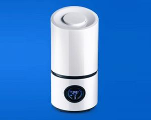 Digital Air Refresher Humidifier