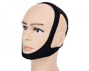 Advanced Anti-snore Jaw Strap