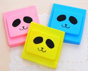 Silicone Switch Cover (Set of 3)